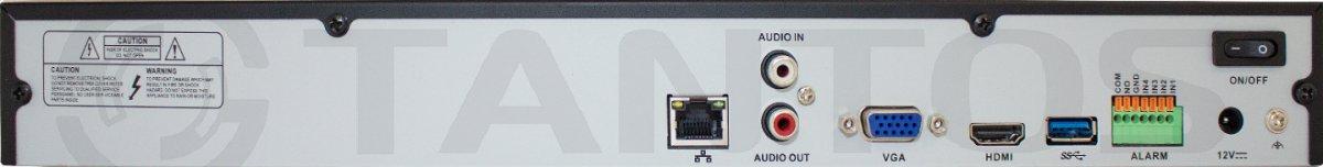 TSr-NV16252