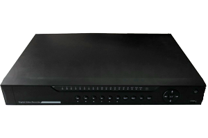 TSr-HD1621CVI-Light