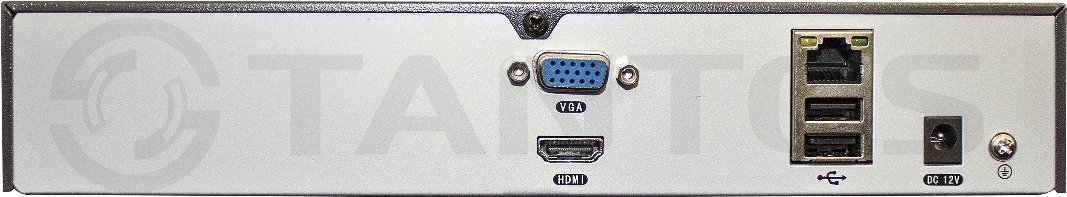 TSr-NV08142