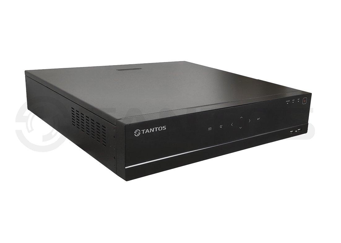 TSr-NV64851