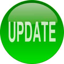 Новые возможности для мониторов NEO (+), NEO Slim, Prime (+), PRIME Slim