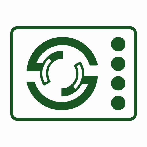Новая версия приложения vhOme для смартфонов на базе iOS